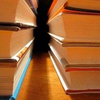 books_square