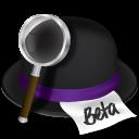 alfred_logo_beta_final_128x128