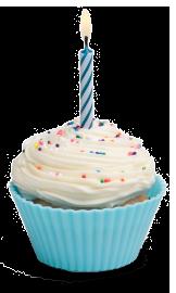 Happy birthday Alfred