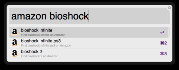 amazon_bioshock