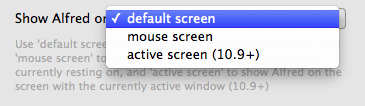 mavericks_active_screen