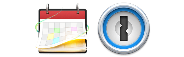 fantastical_1password_banner