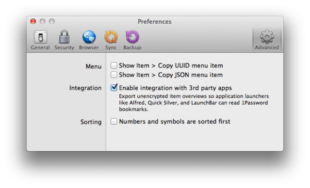 1password-integration-checkbox