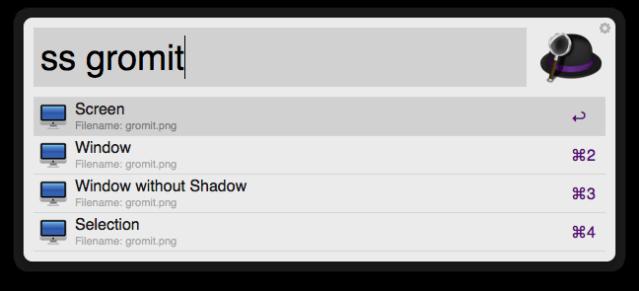 screenshot_dropbox_workflow