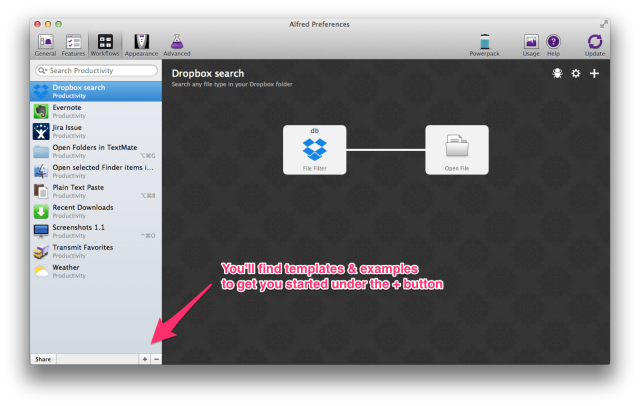 workflow_templates_arrow