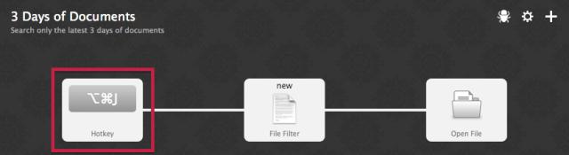 alfred_workflow_hotkey