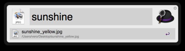 workflow_file_filter_icon