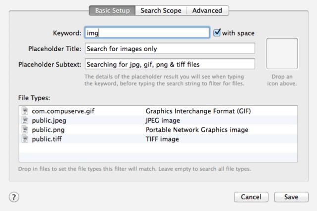 workflow_file_filter_img