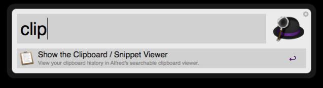 clipboardsearch