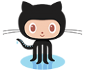 octocat.png,qitok=hzLMdciR.pagespeed.ce.aN7ODPBInh
