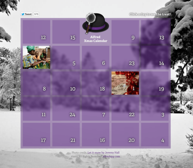 Screen Shot 2014-12-02 at 10.39.44
