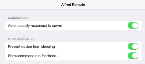 Remote-settings-iOS
