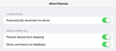Remote-settings-iOS