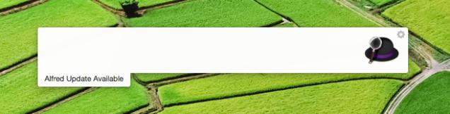 Screen Shot 2015-04-13 at 17.36.38